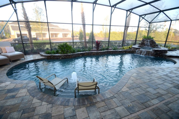 Broward Pool Screen Enclosure Installation and Repairs-We do screen enclosures, patios,poolscreens, fences, aluminum roofs, professional screen building, Pool Screen Enclosures, Patio Screen Enclosures, Fences & Gates, Storm Shutters, Decks, Balconies & Railings, Installation, Repairs, and more