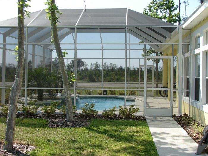 Broward Pool Screen Enclosure Installation and Repairs-We do screen enclosures, patios, pool screens, fences, aluminum roofs, professional screen building, Pool Screen Enclosures, Patio Screen Enclosures, Fences & Gates, Storm Shutters, Decks, Balconies & Railings, Installation, Repairs, and more