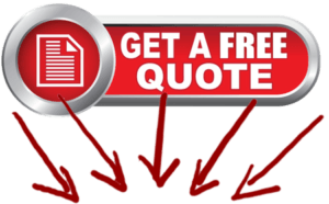 free quote-4-We do screen enclosures, patios,poolscreens, fences, aluminum roofs, professional screen building, Pool Screen Enclosures, Patio Screen Enclosures, Fences & Gates, Storm Shutters, Decks, Balconies & Railings, Installation, Repairs, and more